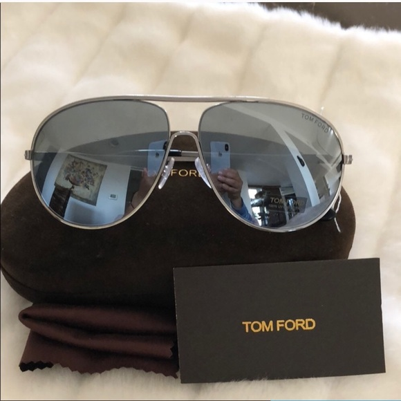 tom ford accessories new tom ford skyfall james bond